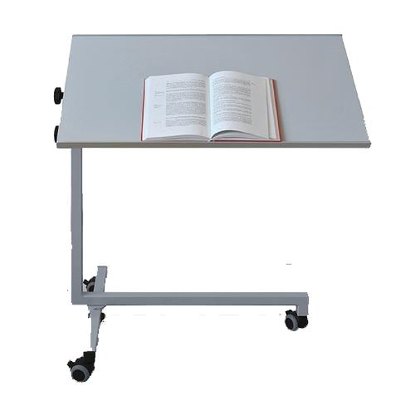 Bett-Tisch Spital-Model