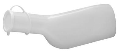 Bild für Kategorie Urinflaschen