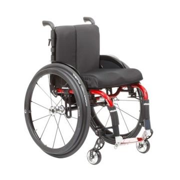 Rollstuhl Ventus