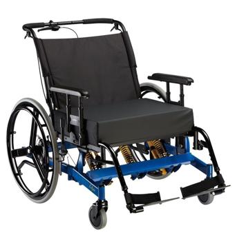 Rollstuhl Eclipse Tilt XX
