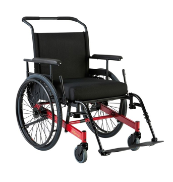 Rollstuhl Eclipse XX