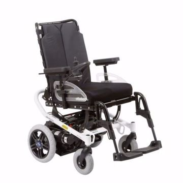 Elektro-Rollstuhl A200 Otto Bock