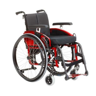 Bild für Kategorie Rollstuhl