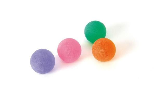 Press Ball