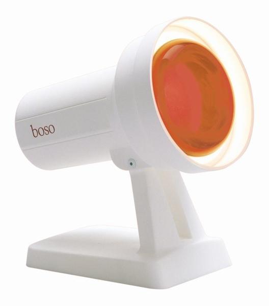 Infrarotlampe 4000 bosotherm