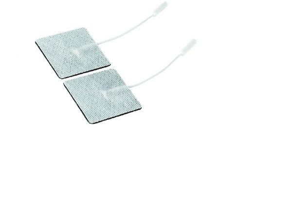 Elektroden für Tens Promed