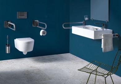 Bild für Kategorie Badezimmereinrichtung FSB