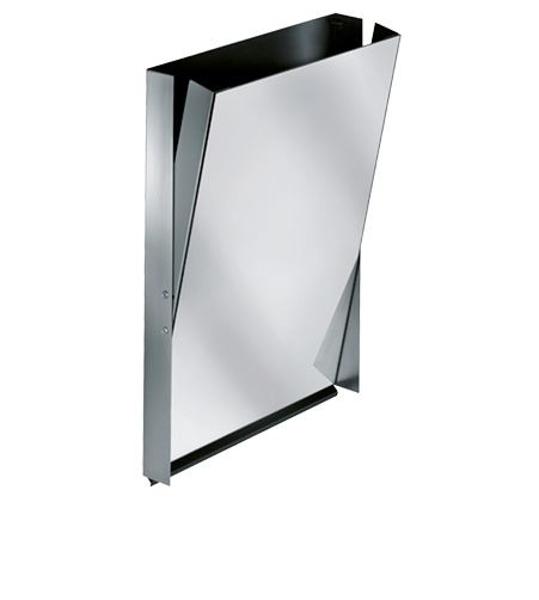 Kippspiegel