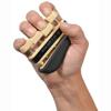 Handtrainer DigiFlex