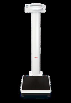 Säulenwaage Seca 769