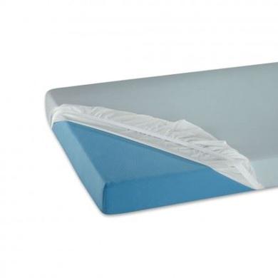 Bild für Kategorie Matratzenschutz