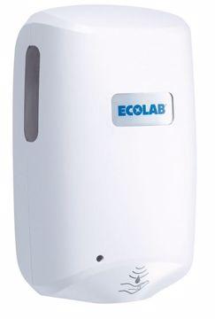 Dosierspender Ecolab