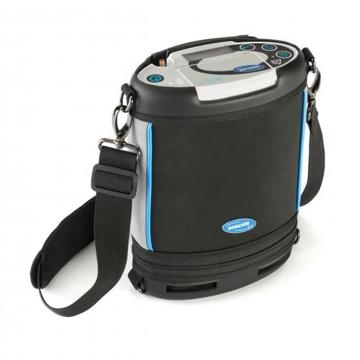 Sauerstoffkonzentrator Platinum Mobile