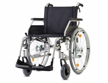 Standard Rollstuhl S-Eco