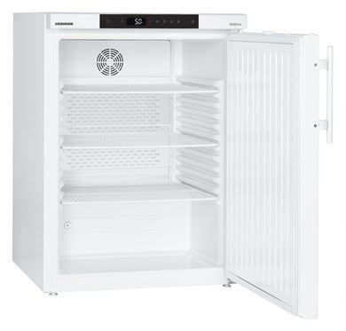 Bild für Kategorie Medikamentenkühlschrank