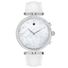 SmartWatcher Watch Pearl