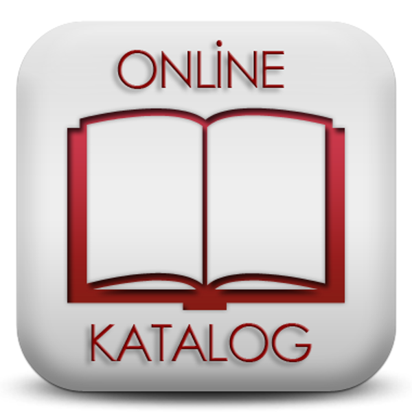 Online Hilfsmittel Katalog