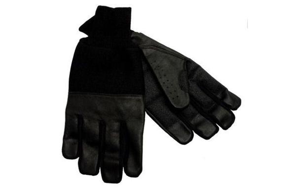Handschuh für Rollstuhlfahrer