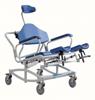 Duschstuhl XXL Tilt Chair