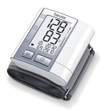 Blutdruckmessgerät Beurer