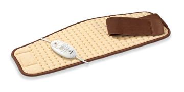 Bauch-Rücken-Heizkissen