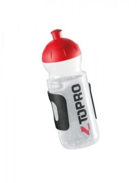 Topro Flasche Rollator
