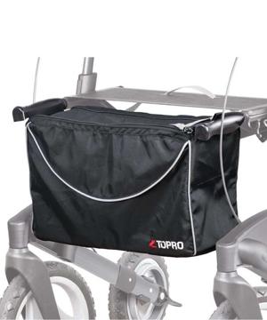 Einkaufstasche Olympos Topro