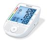 Blutdruckmessgerät BM49 Beurer