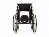 Rollstuhl Rucksack