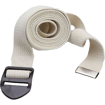 Yoga Belt Sissel