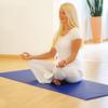 Yoga Matte Gymnastikmatte
