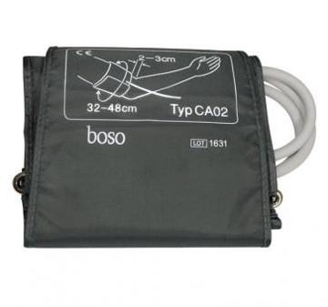 XL-Manschette für Blutdruckmessgeräte BOSO