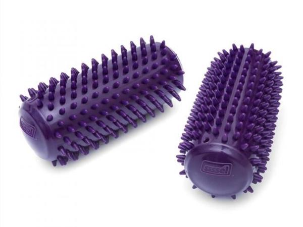 Sissel Spiky Body Roll