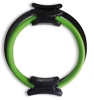 Pilates Ring Sissel
