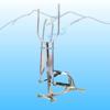 Wasser Crosstrainer Elly