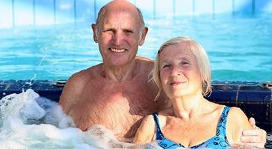 Bild für Kategorie Inkontinenz-Badebekleidung