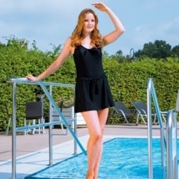 Suprima Damen Badeanzug