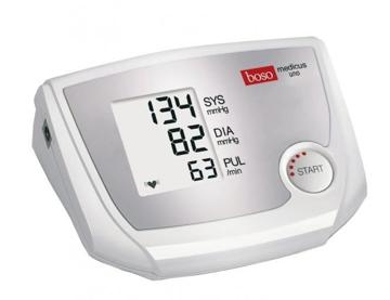 Blutdruckmessgerät Boso