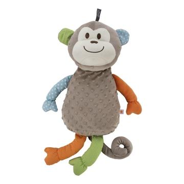 Wärmeflasche Affe