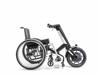 E-Pilot Zuggerät Rollstuhl