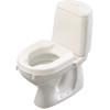 Toilettensitzerhöhung 6cm