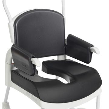 Clean Comfort Kit Etac
