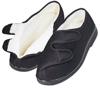 Reha-Schuhe Promed