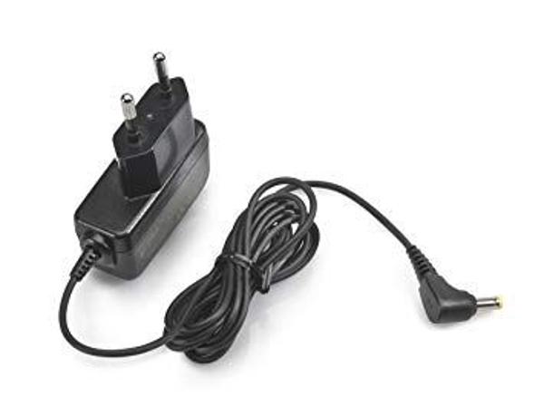 Netzteil für Omron Blutdruckmessgeräte