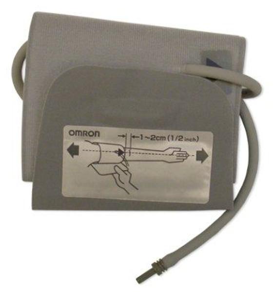 XL-Manschette Blutdruckmessgerät Omron