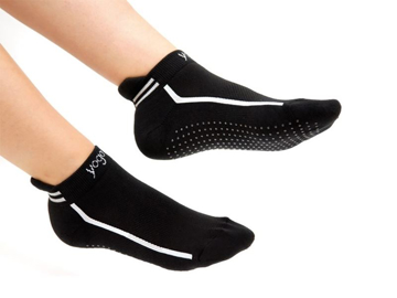 Yoga Socks Sissel Antirutsch