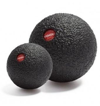 Blackroll Ball TOGU