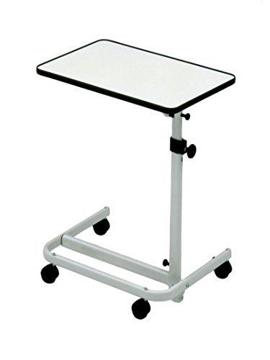 Beistell-Tisch Sundo