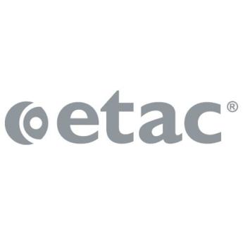 Bilder für Hersteller Etac