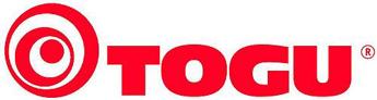 Bilder für Hersteller TOGU